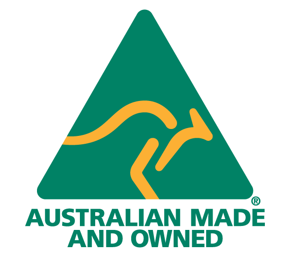 Australian Made Png Australian Made Owned no